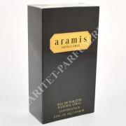 Импекабл от Арамис (Impeccable от Aramis) туалетная вода 110 мл (м)
