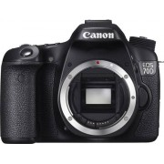 Canon EOS 70D Body Only, B
