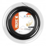 Pacific Poly Power Pro Rol Snaren 200m