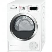0201050301 - Sušilica rublja Bosch WTW85540EU