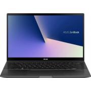Asus Zenbook UX463FA-AI045T - Laptop - 14 Inch - Azerty