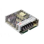 LED tápegység Mean Well LRS-50-24 52W 24V