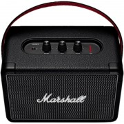 Marshall Lifestyle Kilburn II Bluetooth speaker, zwart