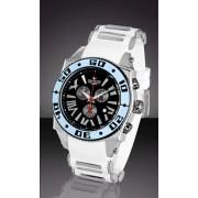 AQUASWISS SWISSport XG Watch 62XG0118