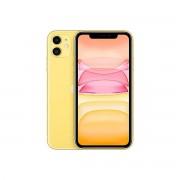 Apple iphone 11 256go jaune
