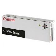 CanonToner C-EXV14 (1 buc)- Negru- 8300 pages - iR 2016J / 2016 / 2016i / 2020 / 2020i