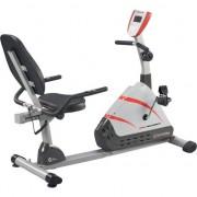 RMB magnetic rapida reabilitare biciclete (5561)