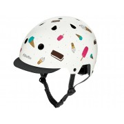 Electra Helmet Electra Soft Serve Large CE - Soft Serve - Bicycle Parts