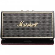 Marshall Lifestyle Stockwell (inclusief case) portable speaker