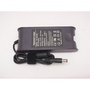 REPLACEMENT POWER ADAPTER FOR DELL LATITUDE 100 120L DELL SMART PC 200N 250N