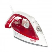 Tefal FV3922E0, Easygliss, Steam Irons Ютия