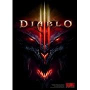 DIABLO 3 - BATTLE.NET - PC - WORLDWIDE