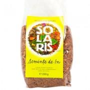 Solaris Seminte de In 150g