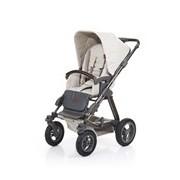 Viper 4 carrinho de passeio para bebés camel - ABCDesign