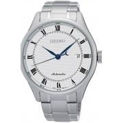Ceas barbatesc Seiko SRP767K1 Seiko 5 Automatic