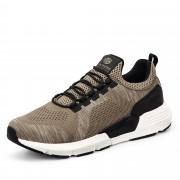 Dockers Sneaker - Herren - beige