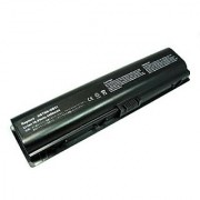 Replacement New Laptop Battery For Hp Compaq Presario A900 C700 F500 F700 G6000 G7000 Dx6600 Dx6700 Series 6 Cell