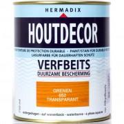 Hermadix houtdecor 652 grenen 750 ml