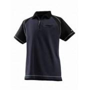 Tricou Polo BOSCH WPSI 010 Professional