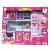 Oh Baby branded Brabie Kitchen Set FOR YOUR KIDS SE-ET-254