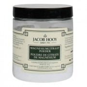 Jacob Hooy Magnesiumcitraat poeder 150 gram - Jacob Hooy