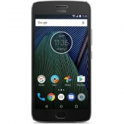 Motorola Moto G5 Plus (4 GB 32 GB Lunar Grey)