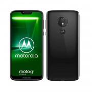 Motorola Moto G7 Power 64 Gb Dual Sim Negro Libre