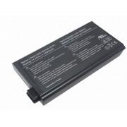 Батерия за Fujitsu-Siemens Amilo A1630 D1840 258-4S4400-S1P1 258-4S4400-S2M1