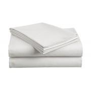TOP Gumis pamut lepedő Méretek: 120 x 200 cm, Grammsúly (rost sűrűség): Lux (150 g/m2)