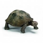 SCHLEICH džinovska kornjača 14601