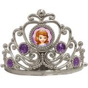TAKARA TOMY Disney A little Princess Sofia the First Sofia Tiara