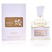 Creed AVENTUS FOR HER eau de parfum vaporizador 75 ml