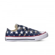 Converse CHUCK TAYLOR ALL STAR SLIP ON BAMBINO