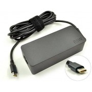 Lenovo Standard AC Adapter 65W USB voor ThinkPad 20V