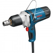 Bosch GDS 18 E Mutterdragare