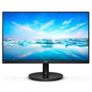 "Philips V Line 272V8A/00 27"" LED FullHD"