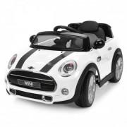 Masinuta electrica Chipolino Mini Cooper Hatch