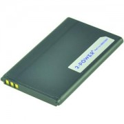 Nokia BL-5K Battery, 2-Power replacement