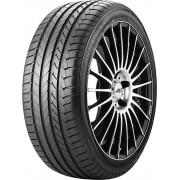 Goodyear EfficientGrip 255/40R18 95Y * RUNFLAT