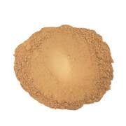 Lily Lolo Mineral SPF15 Foundation 10g (Various Shades) - Saffron