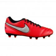 Nike férfi stoplis cipő TIEMPO RIO III FG