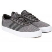 ADIDAS ORIGINALS ADI-EASE Sneakers For Men(Grey)