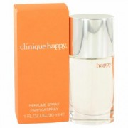 Happy For Women By Clinique Eau De Parfum Spray 1 Oz