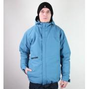 giacca uomo invernale -snb- FUNSTORM - Folum - 15 NAVY