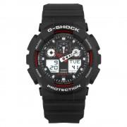 Casio Pánské hodinky Casio GA-100-1A4