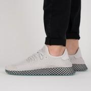 adidas Originals Deerupt Runner B41754 férfi sneakers cipő