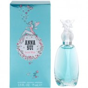 Anna Sui Secret Wish eau de toilette para mujer 75 ml