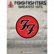 Hal Leonard Foo Fighters: Greatest Hits
