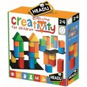 Headu creativity for children it21413