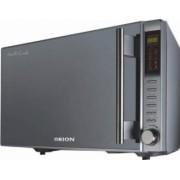 Cuptor cu Microunde Orion OM-2818DG 1000W 28L Inox